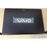 Sony VAIO VPC-F1 قاب پشت و جلو ال سی دی لپ تاپ سونی
