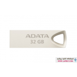 Adata UV210 Flash Memory - 32GB فلش مموری