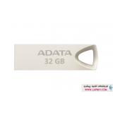 Adata UV210 Flash Memory - 32GB فلش مموری