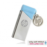 HP v215b USB 2.0 Flash Memory - 16GB فلش مموری