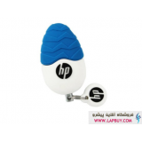 HP v270w USB 2.0 Flash Memory - 16GB فلش مموری