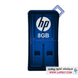 HP v165w USB 2.0 Flash Memory - 8GB فلش مموری