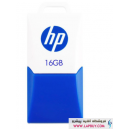 HP V160 Flash Memory -16GB فلش مموری