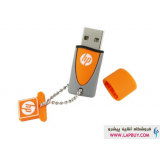 HP V245O USB 2.0 Flash Memory - 8GB فلش مموری