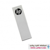 HP V210W USB 2.0 Flash Memory - 8GB فلش مموری