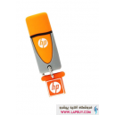 HP V245O USB 2.0 Flash Memory - 16GB فلش مموری