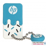 HP V178 Flash Memory - 8GB فلش مموری