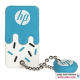 HP V178 Flash Memory - 16GB فلش مموری
