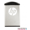 HP V222W Flash Memory - 8GB فلش مموری