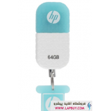 HP V175W Flash Memory - 8GB فلش مموری