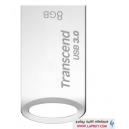 Transcend JetFlash 710S Flash Memory - 8GB فلش مموری