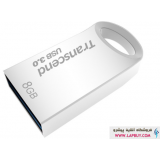 Transcend JetFlash 710S Flash Memory - 8GB فلش مموری