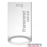 Transcend JetFlash 710S Flash Memory - 64GB فلش مموری