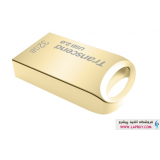 Transcend JetFlash 510G Flash Memory - 32GB فلش مموری