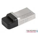 Transcend JetFlash 880S OTG Flash Memory - 32GB فلش مموری