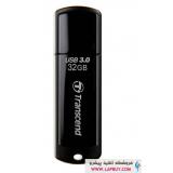 Transcend JetFlash 700 Flash Memory - 32GB فلش مموری