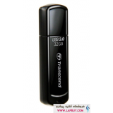 Transcend JetFlash 700 Flash Memory - 32GB فلش مموری