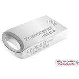 Transcend JetFlash 510S Flash Memory - 16GB فلش مموری
