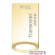 Transcend JetFlash 510G Flash Memory - 8GB فلش مموری