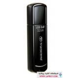 Transcend JetFlash 700 Flash Memory - 64GB فلش مموری