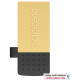 Transcend JetFlash 380G OTG Flash Memory - 32GB فلش مموری