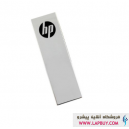 HP V210W USB 2.0 Flash Memory - 16GB فلش مموری