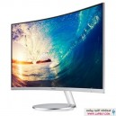 Samsung C27F591 Full HD Curved VA LED مانیتور سامسونگ