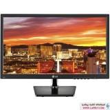 LG 24M47VQ-P LED 23.6 Inch مانیتور ال جی