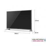 PANASONIC SMART FULL HD 43DS630M تلویزیون پاناسونیک