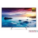 PANASONIC FULL HD SMART 3D TV 55CS630 تلویزیون پاناسونیک