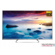 PANASONIC FULL HD SMART 3D TV 50CS630 تلویزیون پاناسونیک
