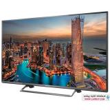 PANASONIC LED 4K SMART 49CX700M تلویزیون پاناسونیک