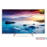 PANASONIC FULL HD SMART 3D TV 49CS630 تلویزیون پاناسونیک