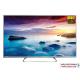 PANASONIC FULL HD SMART 3D TV 60CS630 تلویزیون پاناسونیک