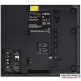 PANASONIC LED 4K 58DX700 تلویزیون پاناسونیک