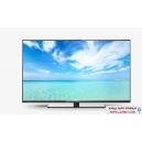 PANASONIC LED FULL HD 65C300 تلویزیون پاناسونیک