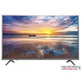 PANASONIC FULL HD LED TV 58D330M تلویزیون پاناسونیک