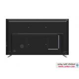 PANASONIC SMART 4K UHD TV 60CX420 تلویزیون پاناسونیک