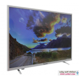 PANASONIC LED 4K 55DX400 تلویزیون پاناسونیک