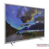 PANASONIC LED 4K 49DX400 تلویزیون پاناسونیک