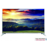 PANASONIC SMART FULL HD 49DS630M تلویزیون پاناسونیک