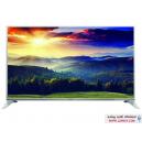 PANASONIC SMART FULL HD 55DS630M تلویزیون پاناسونیک