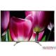 PANASONIC SMART 4K TV 55DX650M تلویزیون پاناسونیک