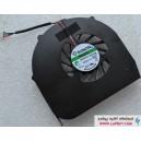 Acer Aspire 5740 فن سی پی یو لپ تاپ ایسر