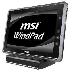 MSI WindPad 110W تبلت ام اس آی