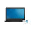 Dell INSPIRON 3552 - B لپ تاپ دل