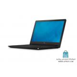 Dell Inspiron 15-3558 لپ تاپ دل