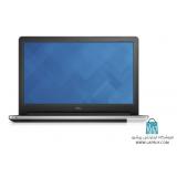 Dell INSPIRON 15-5559 لپ تاپ دل