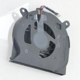Dell Precision M4400 فن لپ تاپ دل