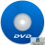 Acer Aspire 1801 نرم افزار درایور لپ تاپ ایسر